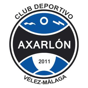 Escudo-Axarlon-Grande