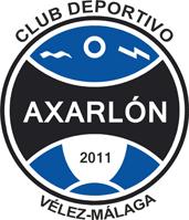 Escudo-Axarlon-peque