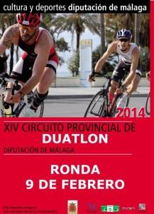 480x661-images-stories-COMPETICIONES2014-MALAGA-0209_DUATLON_CIUDAD_DE_RONDA-cartel_duatlon_Ronda