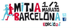 medio-maraton-barcelona-201
