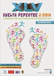 XLV-carrera-pedestre-Coin-2014