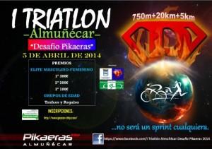 i-triatlon-almunecar-desafio-pikaeras-2014