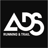ADS Sport