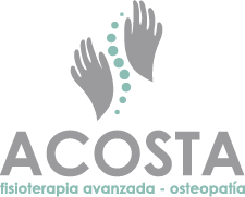 Fisioterapia Acosta