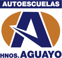 Autoescuelas Hermanos Aguayo