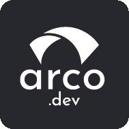 arco.dev Desarrollo y diseño web