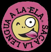 Saca la lengua a la ELA