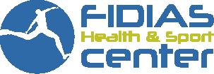 Fidias Center