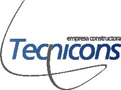 Tecnicons Empresa constructora