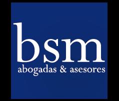 bsm abogadas y asesores